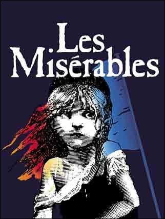 Qui a écrit ''Les Misérables'' ?
