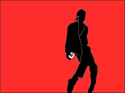 Le roi du moonwalk et de la pop !