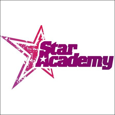 Quelle jeune chanteuse française a gagné la première saison de 'Star Academy' ?