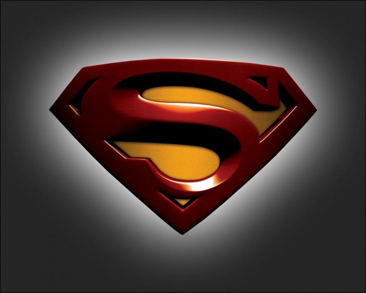 Quelle est la ville à proximité de Smallville ?