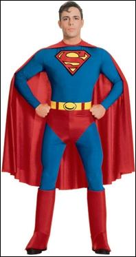 Qui chante le générique de Smallville ?
