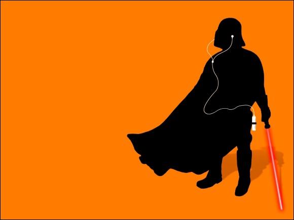 Bon, lui on l'a déjà vu dans un autre quizz, mais je l'ai deux fois, et puis c'est le commandant de l'empire quand même !