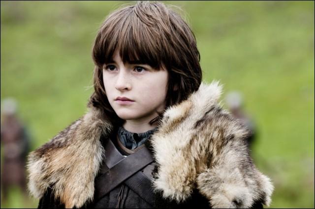 Bran est jeté dans le vide par Jaime Lannister, pourquoi ?