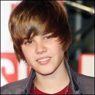 Justin est né dans la ville de Statford au Canada. Savez-vous dans quelle province se trouve cette ville ?