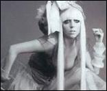 Lady Gaga s'est-elle mobilisée pour les sinistrés du séisme de mars 2011 ?