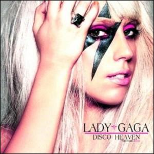 Lady Gaga est née à ...