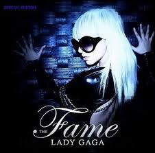 Quand 'The fame' voit-il le jour ?