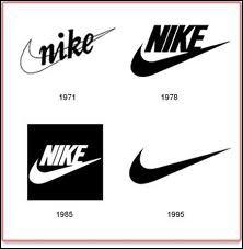 Quelle est cette marque de vêtement , mes surtout de chaussures ?