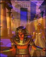 Qu'ordonna Pharaon envers le peuple hébreu à l'époque de la naissance de Moïse ?