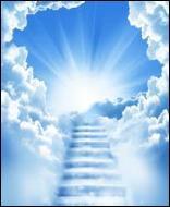 Quelle mission Dieu ordonna-t-il à Moïse ?