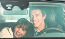 Comment s'appelle son amant de la saison 3 ? Cette aventure a mis son couple gravement en péril.
