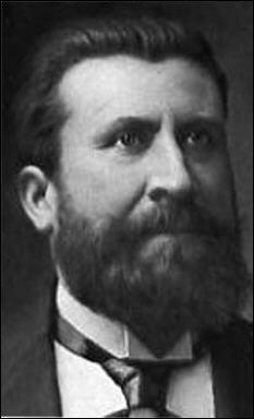 Leader socialiste (1859 - 1914), c'est :