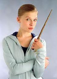 Harry Potter : Fleur Delacour