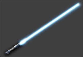 Combien de poignées de sabre sont à récupérer ?