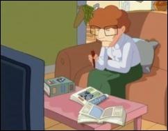 Quelle série ne rate-t-elle jamais devant sa télé ?