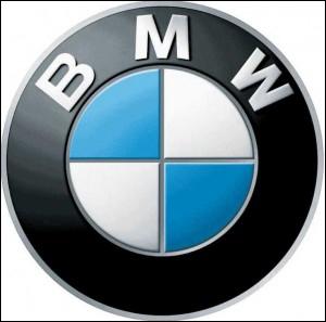 Quel est ce logo de voitures ?