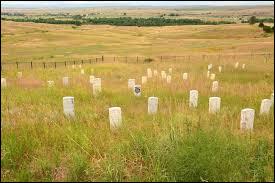 Quelles ont été les principales erreurs de Custer ?