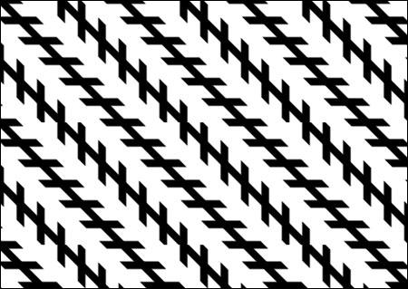 Les droites sont-elles parallèles ?