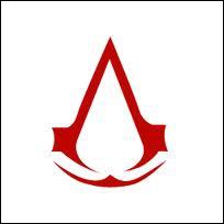 A quelle marque appartient ce logo de jeux video ?