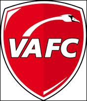 A quel club appartient ce logo ?