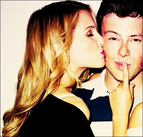 Avec qui Quinn a-t-elle couché ?