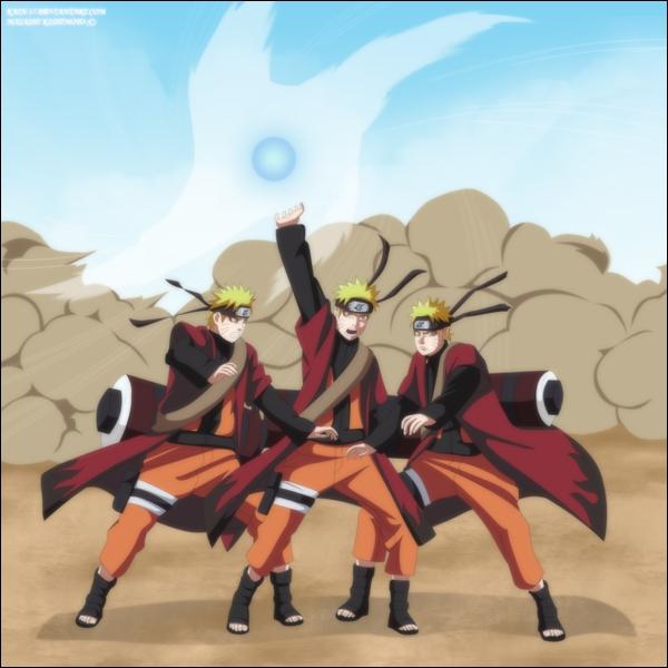 Comment appelle-t-on la technique : Shuriken tourbillonant en anglais ?