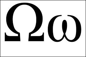 Savez-vous ce que sont les ''oméga''-3 ?