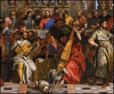 Quel miracle Jésus accomplit-il lors des noces de Cana ?