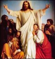 Lequel de ces miracles fut accompli par Jésus ?