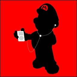 Personnage de jeux vidéos incontournable, créé par Nintendo !