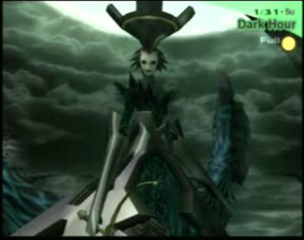 Combien y a-t-il de personnages contrôlables dans ce jeu ? (NB : le jeu est sur PS2)