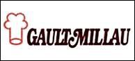 Quels sont les prénoms de Gault et Millau ?