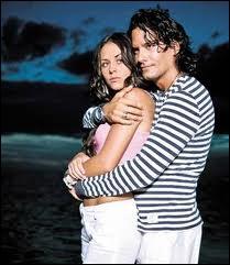 A la fin, Estrella et Victor-Emmanuel vont-ils être heureux ?