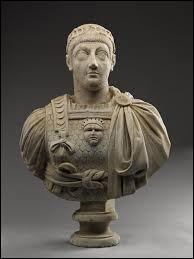 Valentinien III