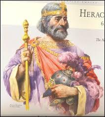Héraclius I