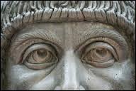Constantin I le grand