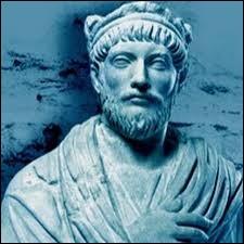 Romain I Lécapène