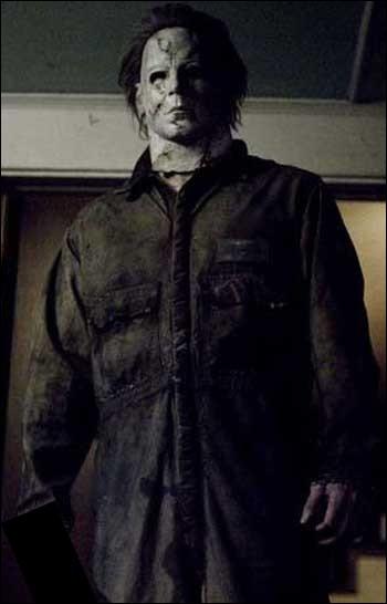 Quelle arme détient Michael Myers dans 'Halloween, La Nuit des masques' ?