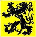 Ce drapeau est un indice qui va vous amener sur une chanson de Jacques Brel.