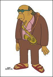 De quel musicien de jazz est-elle particulièrement fan ?