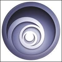 De quel développeur de jeu est tiré ce logo ?