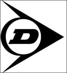 À quelle marque appartient ce logo ?