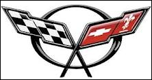 De quelle marque de voiture est tiré ce logo ?