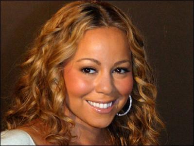 Comment s'appelle le dernier single de Mariah Carey ?