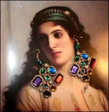 Femme de l'empereur Léon le Grand, belle-mère indigne de Zénon , quel est son prénom ?