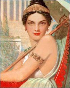 Quel est le prénom de cette impératrice, qui fut la femme de deux empereurs, la mère de deux empereurs et la grand-mère de deux impératrices ?