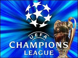 Quel est le club le plus titré en ligue des champions ?