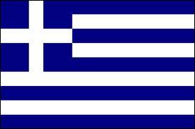 Quelle équipe, la Grèce a-t-elle vaincue (en finale) pour gagner la coupe d'Europe en 2004 ?