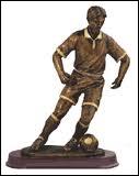 En 2008, quel était le seul club de ligue 1 à n'avoir aucun trophée ?