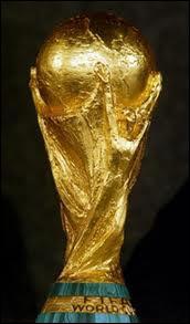 Quel est le premier pays à avoir remporté la coupe du monde ?